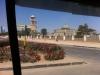 Arriving in Dodoma