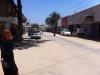Walking in Dodoma