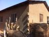 Pastor\'s house