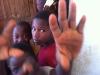 Children 5