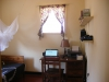 Office/Spare Bedroom